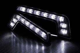 Automotive Led Light Strips Led Lighting Top 10 Examples Car Led Lights Replacement Led Bulbs