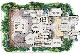 apartments garage floor plan detached garage floor plans from