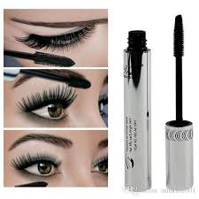 makeup classes mn new m n brand makeup mascara volume express false eyelashes make