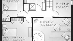 a frame cottage plans luxamcc org