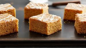 thanksgiving desserts kids can make supermoist cake mix recipes bettycrocker com