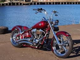 rocker pictures page 104 harley davidson forums chevrolet