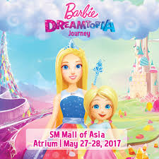 fashion pulis imagination takes flight barbie dreamtopia
