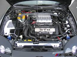 subaru loyale engine what is the worst design flaw that makes a car hard to service you