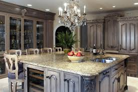 Home Renovation Ideas & Mistakes to Avoid