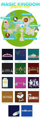Magic Kingdom Disney World Map Best 25 Disney World Map Ideas Only On Pinterest Map Of Disney