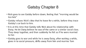 the great gatsby 1 3 themes the roaring 20s the american dream