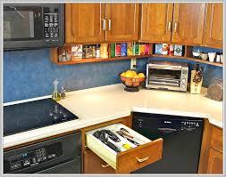Kitchen Cabinet Inserts Organizers Kitchen Cabinet Inserts Organizers Home Design Ideas