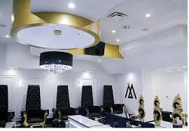 danxueya nail salon high bakc chair spa pedicure chair message
