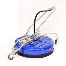 kiam vt62 420 rotary floor cleaning tool