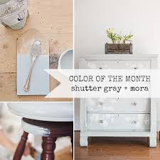 september colors of the month shutter gray u0026 mora miss mustard