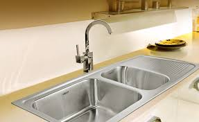 Neelkanth Sinks Welcome To Neelkanth Sinks Part Of Tropical - Kitchen basin sinks
