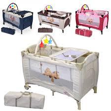 culle da neonato culla neonato guida all acquisto cose da mamme