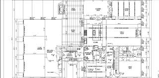 final elevations and floor plans new design wholesteading com