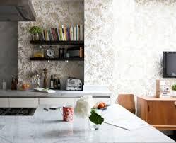 20 20 Program Kitchen Design Wallpaper Designs For Kitchen Wallpaper Designs For Kitchen And