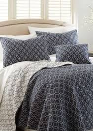 elise u0026 james home bring a sophisticated style to your home with