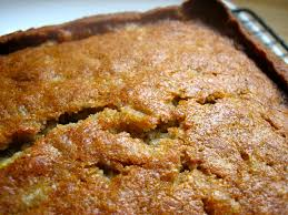 unleavened bread for passover the daughters of basic unleavened bread recipe kaniyah