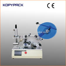 manual label applicator machine table top label applicator table top label applicator suppliers