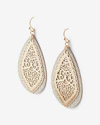 earrings image earrings for women earrings