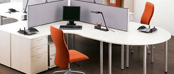 round office table and chairs circular desk round office desk desk extensions round office w