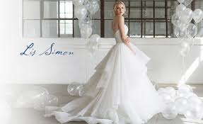 house of brides wedding dresses bridal designers pearl bridal house
