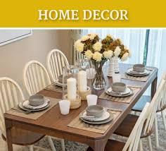 Amish Home Decor Solid Wood Furniture U2013 Murrysville Pa Amish Accents Custom