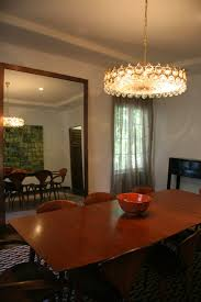 Contemporary Dining Room Chandeliers Dining Room Exciting Contemporary Dining Room Design Near