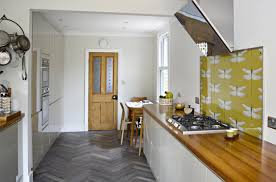 removable kitchen backsplash kitchen diy network kitchen backsplash removable wallpaper tiles