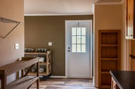 interior mobile home doors mobile home anization creative office closet organization ideas