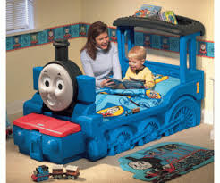 Thomas The Tank Engine Bed Thomas The Tank Engine Bed Njgf List New Jersey Gun Forums