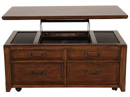 Ashley Furniture Coffee Table Coffee Table Amazing Woodboro Lift Top Coffee Table Woodboro End