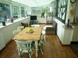 kitchen diner extension ideas conservatory kitchen diner extension home design ideas an