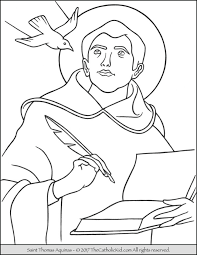 catholic kid catholic coloring pages games children