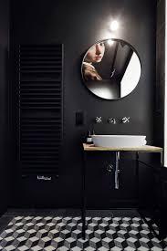 Minimalist Bathroom Ideas Modern Bathroom Inspiration Bycocoon Com Minimalist Bathroom