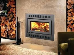 gas logs pilot light won t stay lit gas fireplace wont stay lit gas gas fireplace wont stay lit but