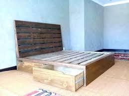 Floating Bed Frame For Sale Floating Bed Frame For Sale Floating Bed By Floating Bed Frame