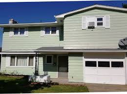 split level homes split level erie real estate erie pa homes for sale zillow