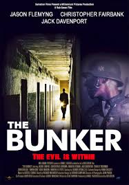 Regarder le film The Bunker en streaming VF