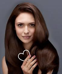 must have hair top 5 must have hair colors for 2016 2017 page 2 best hair