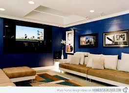 Armchair Blue Design Ideas Impressive Royal Blue Living Room Lovely Designs On Royal Blue