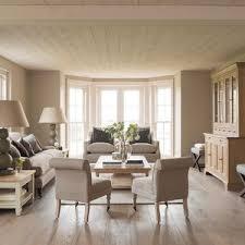 wohnzimmer landhaus modern natürlich wohnen und bauen grün und braun natürliches wohnen