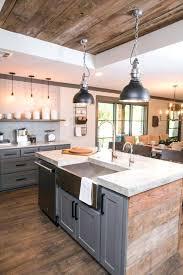 pre made kitchen islands premade kitchen island altmine co