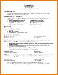Best Resume Templates Google Docs by 5 Best Resume Formats Forbes Mailroom Clerk