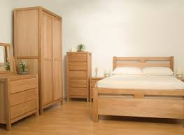 Unfinished Furniture Winnipeg by Furniture Unfinished Bedroom Furniture Beautiful Discount