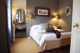 chambre d hote la rochelle vieux port chambres d hôtes vue sur cour chambres d hôtes la rochelle