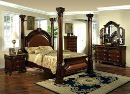 king poster bedroom sets king size bed offers inexpensive bedroom bedroom furniture king size canopy poster bedroom sets canopy king size bed king size