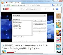 download youtube video with subtitles online download youtube videos music to mp4 and mp3 file at the fastest speed