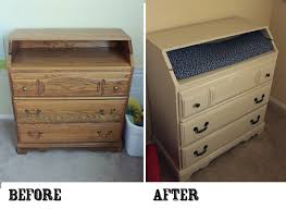 Fold Out Changing Table Fold Out Changing Table Bedrooms Pinterest Diy Ideas And Crafty