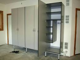 shallow wall cabinets with doors shallow cabinet depth shallow shelves on wall storage cabinets