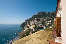 Positano Italy Map by Hotel California Positano U2013 Best Sea View Rooms In Amalfi Coast